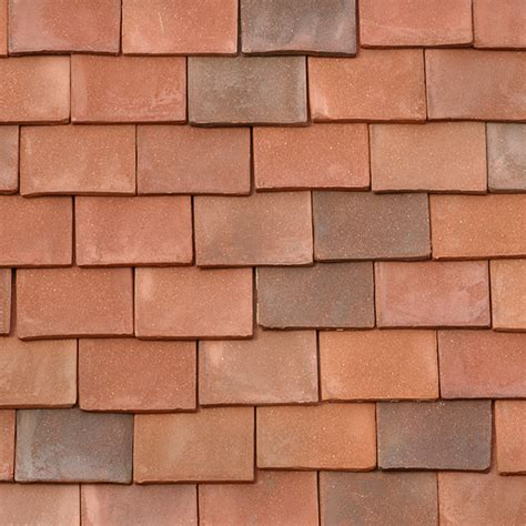 Handmade Roof Tiles - roof til the hanbury clay roof tile offers iniduality