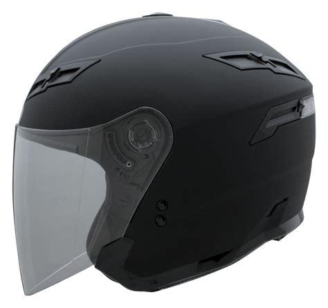 gmax motocross helmets gmax gm67 helmet solid revzilla