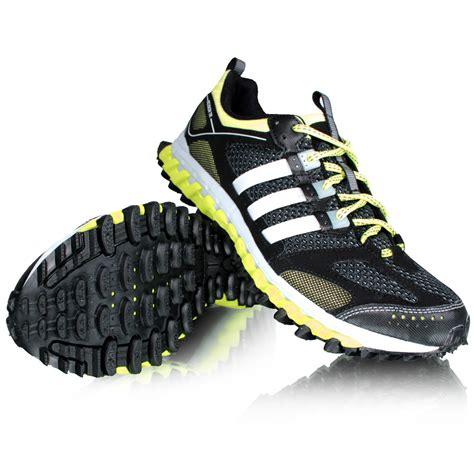 adidas galaxy running shoes adidas galaxy incision trail running shoes 50