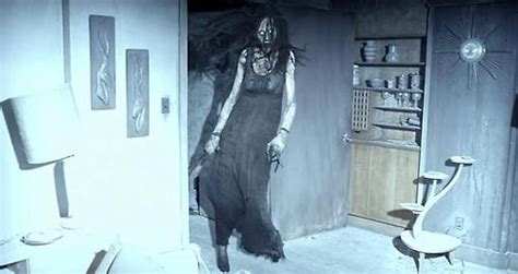 film ghost wiki holy mama an interview with javier botet the dodgy