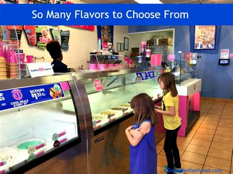 Baskin Robbins Gift Card Malaysia - baskin robbins gift card checker lamoureph blog