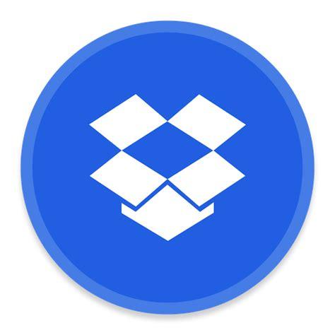 dropbox yellow icon dropbox icon button ui requests 1 iconset blackvariant