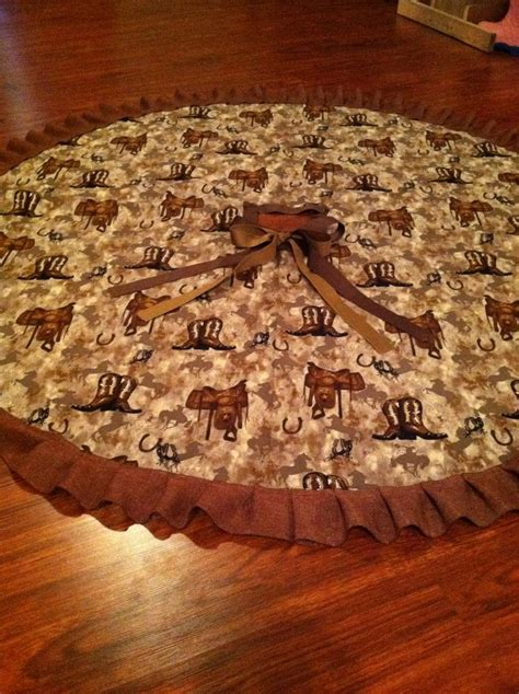 pin by tonya allen on tree skirts pinterest