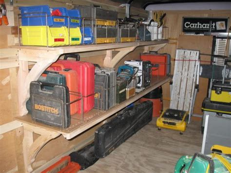 work trailer layout flexible trailer storage tools of the trade tool boxes