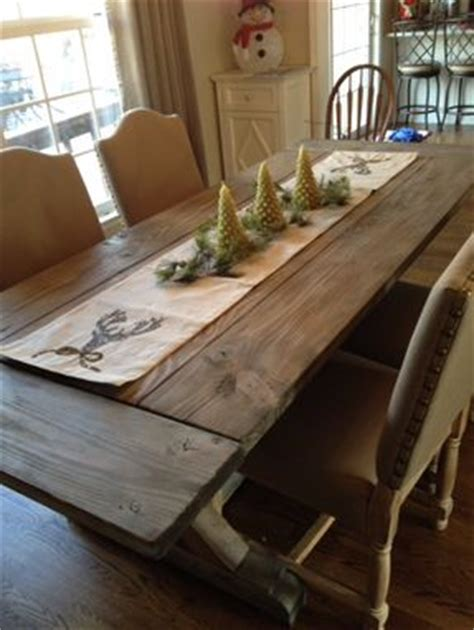 farmhouse table with extensions buy a crafted fancy x farmhouse table with extensions