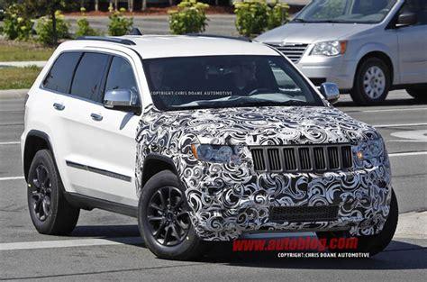 2014 jeep grand models jeep grand s auto s page 4