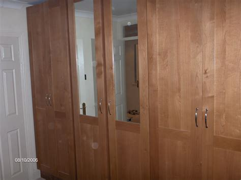 view pictures and photos for paul building services
