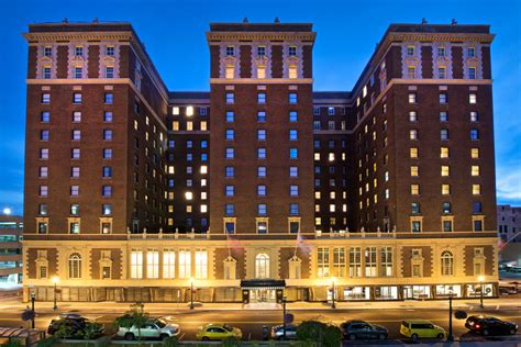 hotels with in room syracuse ny marriott syracuse downtown 2017 room prices deals reviews expedia