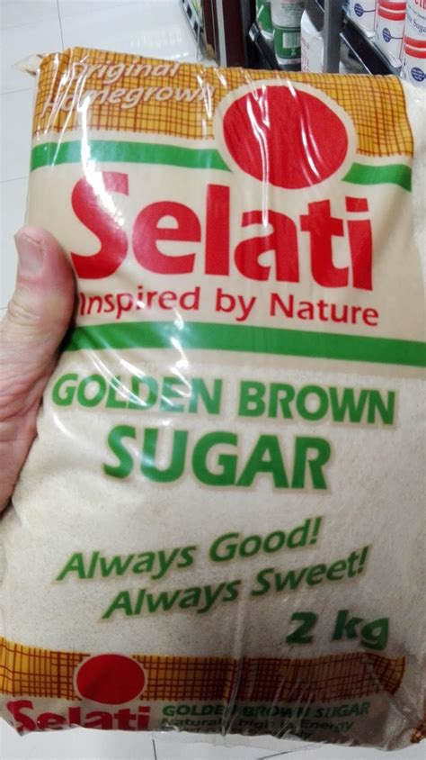 brown sugar better than white sugar giddy amazing rusks these are health rusks and