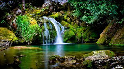 imagenes de paisajes mas bonitas del mundo los paisajes mas lindos del mundo en hd part 2 im 225 genes