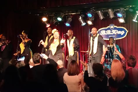 new blues songs best blues music venues in new york city for live shows