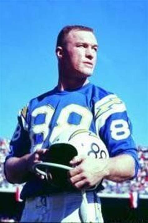1960 los angeles chargers 1000 images about san diego chargers on san