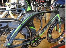 FUJI – つくばの自転車店 Hi-Bike ハイバイク ロードレーサー・トラックレーサー・ピスト 2012 Kestrel Airfoil Pro Sl