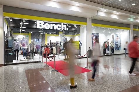 bench clothing outlet 100 bench clothing outlet bench women s clothing tops new york outlet various