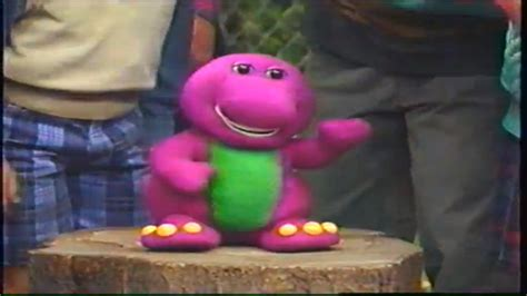 barney backyard gang doll image the barney doll png barney wiki