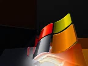 Home Design 3d Para Windows Xp windows 3d wallpaper my image