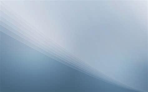 simple diagonal wallpaper 46462 2560 215 1600 px fond ecran