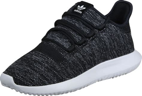 Adidas Tubular Shadow Adidas adidas tubular shadow knit shoes grey