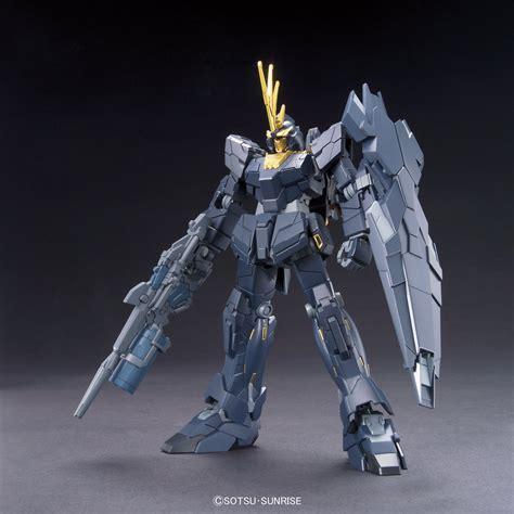 Rx Unicorn Gundam Banshee Norn 1 144 hguc 1 144 rx 0 n unicorn gundam 02 banshee norn unicorn mode wallpaper size box new