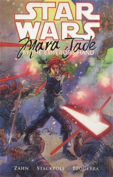 marã a edition books mara jade wars by timothy zahn