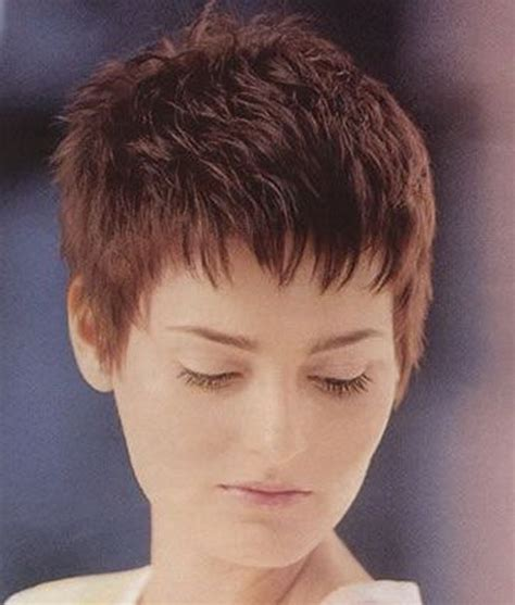 super short pixie ointerest super short pixie hairstyles