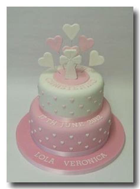 cupcakes de bautismo en pinterets decoraci 243 n de cupcakes para bautizo 1000 images about sugerencias bautizo on christening cakes baptism cakes