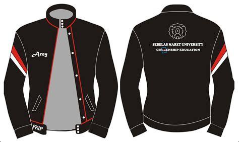 desain jaket kelas sma search results for desain jaket kelas yg menarik