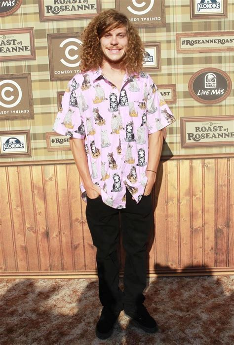 blake anderson backyard wrestling blake anderssen pictures news information from the web