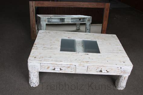 treibholz tisch shop couchtisch rustikal modern www treibholz bodensee de