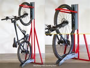 hollans models upright bike storage shed must see