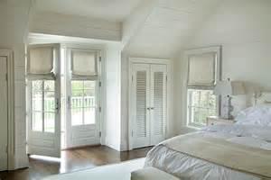 nantucket home home bunch interior design ideas