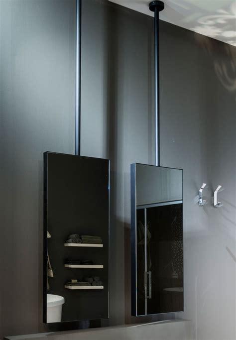 specchi da soffitto specchio argo a soffitto collezione arcadia ceramica