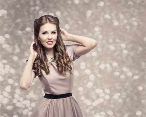 hair cut for ladies in garland judy garland hairstyles hairstyles by unixcode