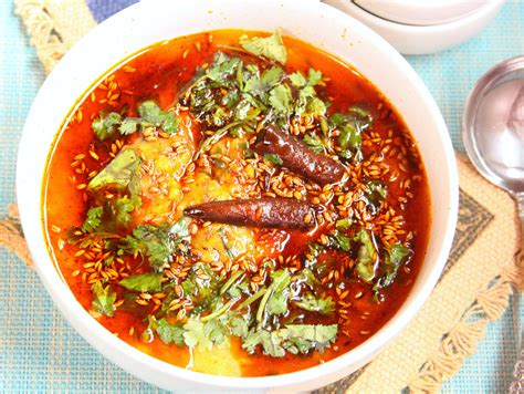Country Style Kitchen Ideas Dal Tadka Dhaba Style The Lady 8 Home