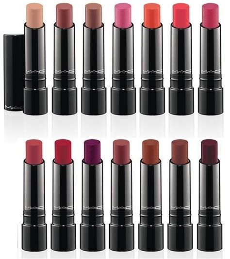mac sheen supreme lipstick mac sheen supreme lipstick beautyalmanac