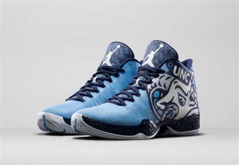 tar heels basketball shoes carolina tar heels basketball shoes 28 images air 1