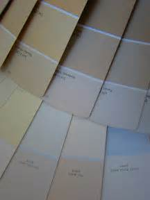 Sherwin Williams Moderate White Sherwin Williams Moderate White Image Search Results