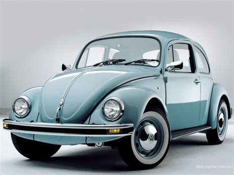 bug volkswagen vw bug steering box replacement vw free engine image for