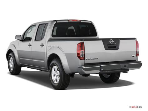 service manual how to change a 2009 nissan frontier rear wheel bearing 2009 nissan frontier