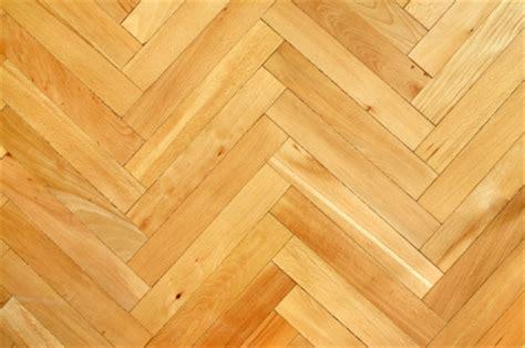 top 5 hardwood flooring installation patterns