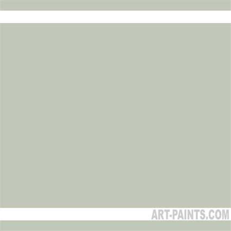 greenish gray paint gray green 071d soft form pastel paints 071d gray