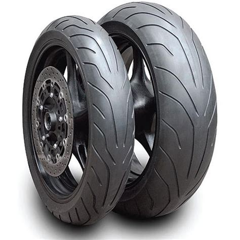vee rubber vrm  traveler motorcycle tire  reviews cheap prices