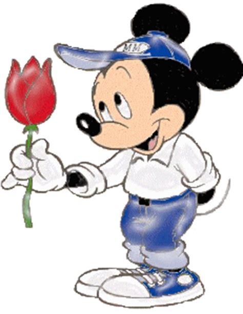 clipart san valentino san valentino disney immagini gif animate clipart