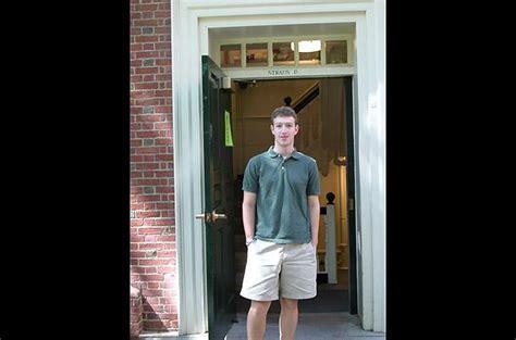 mark zuckerberg biography life story mark zuckerberg s life in photos toddler to facebook