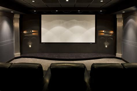 home theatre rooms designs home design