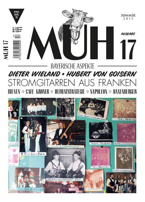 ab wann unterzucker ausgaben 187 muh magazin f 252 r bayerische aspekte