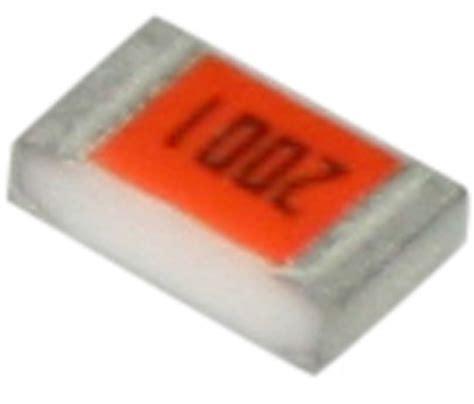 2k tempco resistor 2k tempco resistor 28 images teardown standard resistors page 1 dragonfly alley motm