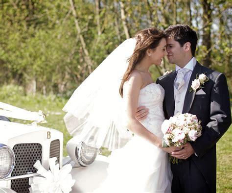 bride and groom   Bridgewater Banquet Conference