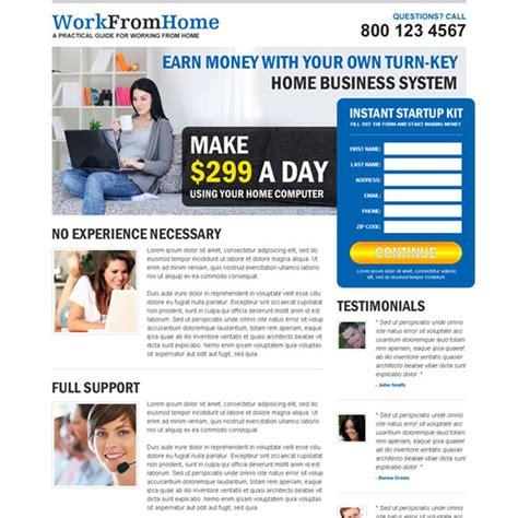 online design work from home best online design work from home photos interior design