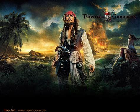 of the pirate of the caribbean wallpaper gzsihai com